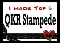 http://qkrstampede.blogspot.co.uk/