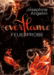 http://nothingbutn9erz.blogspot.co.at/2014/09/everflame-feuerprobe-josephine-angelini.html