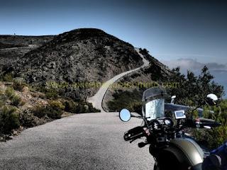 carretera-portal-do inferno