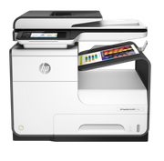 HP PageWide Pro 477dw Printer Driver Download