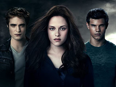 Movie: The Twilight Saga: Eclipse (2010) (Download Mp4)