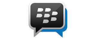 Download BBM Versi Baru Gratis untuk android
