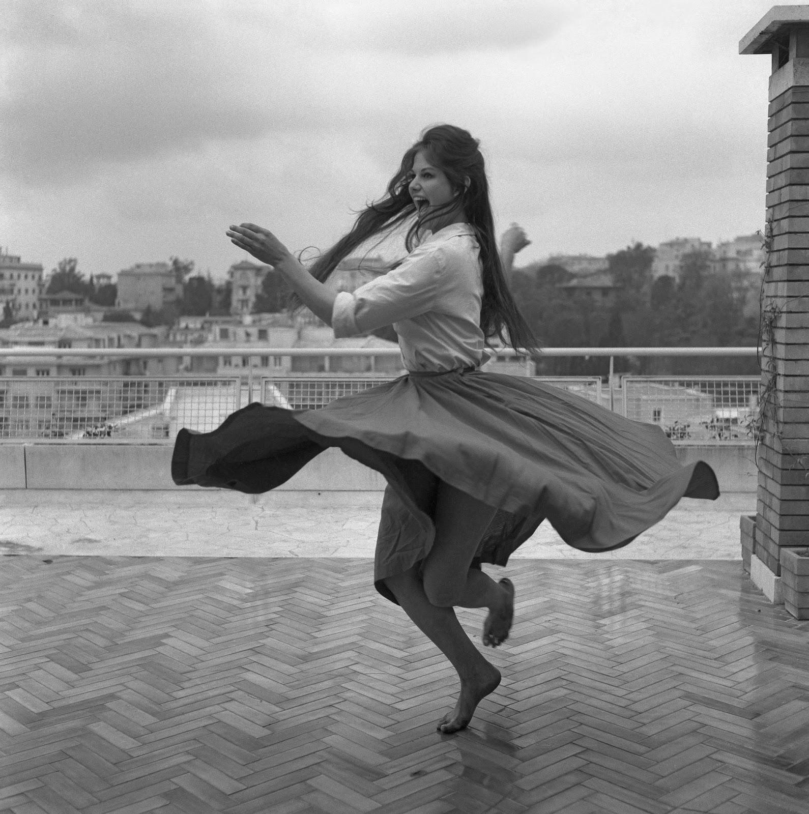 Ana Maria Tahan Top festival de cannes 2017 | des petits bouts d'éternité