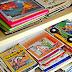كتب وقصص للأطفال علمية , ثقافية وتاريخية 70 كتاب pdf