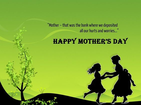 Mother's day images free