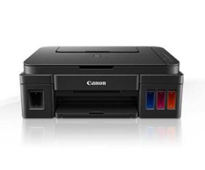Canon Pixma 2100 Driver Download