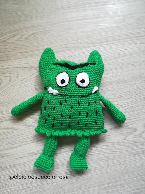 zampabichos crochet