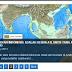 Membuat Recent Post Slider Otomatis Di Blogger
