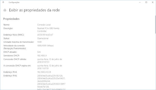 exibir-propriedades-da-rede-windows10-01