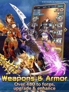 Monster Hunter Dragon Project Mod Unlimited Money