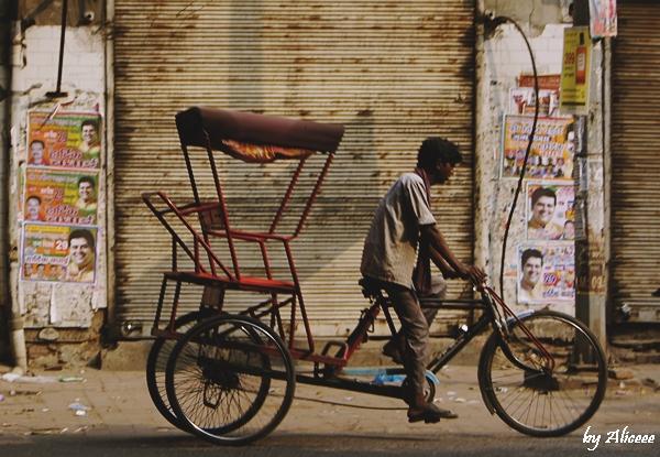 New-Delhi-ricsa