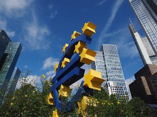 Vous pouvez désormais investir dans des obligations de la zone Euro au sein d'un PEA