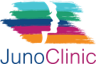 Juno Clinic, an online and offline mental health start-up, raises INR 8 crore in seed round from Atul Nishar and other individual investors