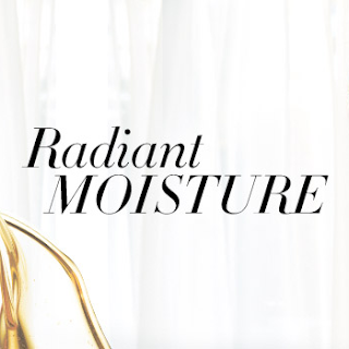 Shop Skin So Soft  Radiant  Moisture >>>
