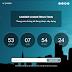 Share Code INDEX HTML5 Bảo Trì Cực Đẹp cho Web