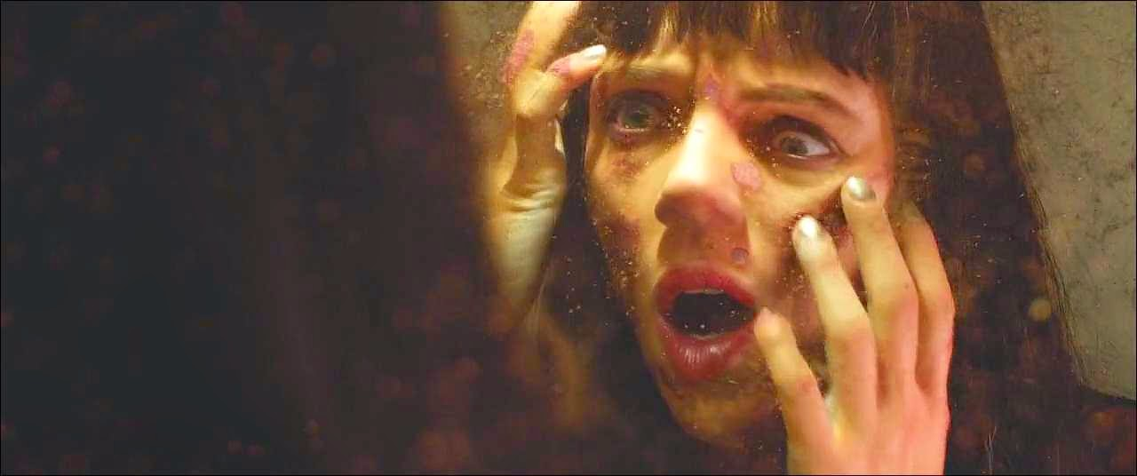 lucy movie info and storyline ways of making things much better