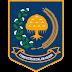 Pendaftaran CPNS Kementerian Dalam Negeri 2017/2018