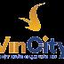 Vincity Athena Gia Lâm - Vincity Bờ Đông