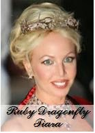 http://orderofsplendor.blogspot.com/2014/06/tiara-thursday-ruby-dragonfly-tiara.html