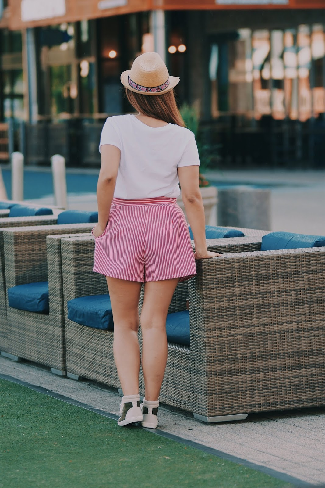 Good Things Take Time by Mari Estilo-shein-lookoftheday-travelblog-travelblogger-moda-verano-summer-fashionista-