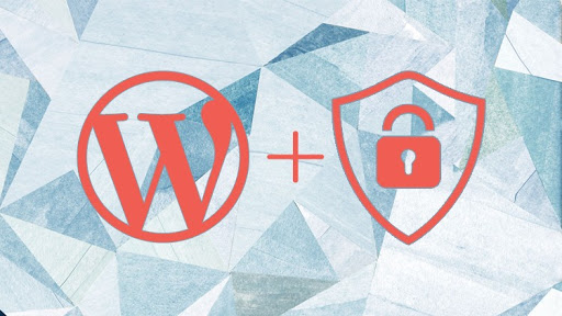Wordpress Complete Guide for Experts 360: Security Udemy Coupon