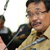 Waduh! Djarot Larang Sahur on The Road Selama Ramadhan, Lebih Banyak Mudharat Katanya