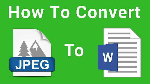 Benefits of image to text converters for SEO professionals