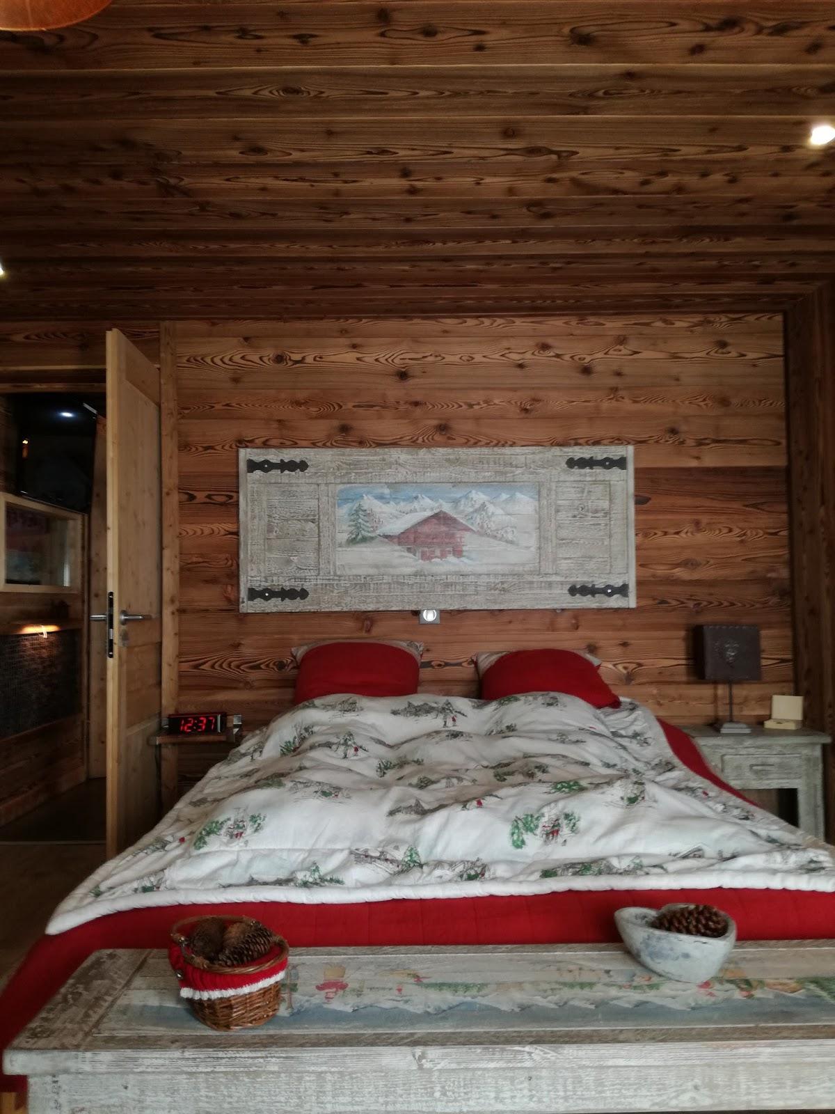 escapade saint fran ois longchamp episode 1 h bergement madame r ve paris. Black Bedroom Furniture Sets. Home Design Ideas