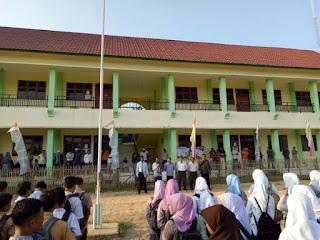 PPDB MAN IC Aceh Timur 2017