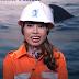 Shark Tank Việt Nam: Xem và học kỹ năng đàm phán tuyệt vời của cô Đỗ Thị Mỹ Diệu
