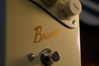 Bruno オーバードライブ TS系 ブティック系 かっこ良い