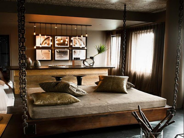 Contemporary Classic And Rustic Bedrooms Contemporary Classic And Rustic Bedrooms Contemporary 2BClassic 2BAnd 2BRustic 2BBedrooms 2B5