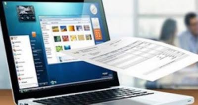 Conoce los 5 mitos respecto a la facturación electrónica