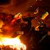 Украинцы проиграли свое достоинство, никаких Майданов больше не надо! — Касьянов