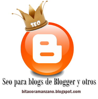 seo blogs blogger