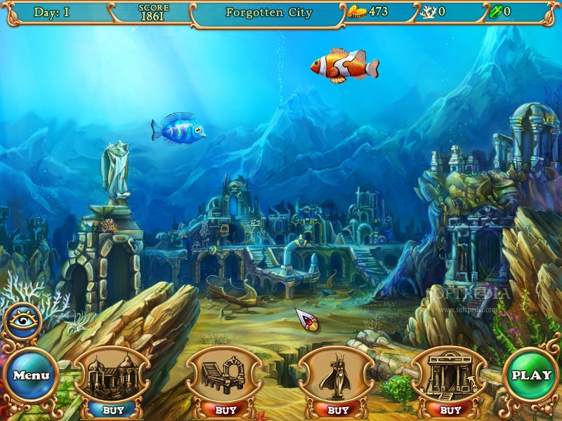 Hidden object games are perfectly blending captivating adventure and demanding logical riddles and provide hours of pure fun for every fan of great casual games. Pathbrite Portfolio