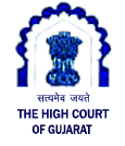 Gujarat High Court Recruitment – Civil Judges, Private Secretary (89 Vacancies) – Last Date 6 June 2018