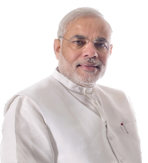 Modi to launch 6,000 crore power project in Nepal