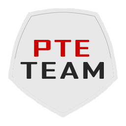 PES 2017 PTE Patch 2017