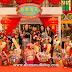 Miss Cheong Sam Sunway Velocity Mall