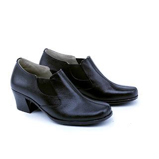 sepatu guru wanita,sepatu kerja guru,model sepatu guru elegan,groisr sepatu guru,groisr sepatu kerja murah,model sepatu kerja terbaru,sepatu pantofel boots kulit asli