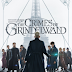 Preview: The Crimes of Grindelwald