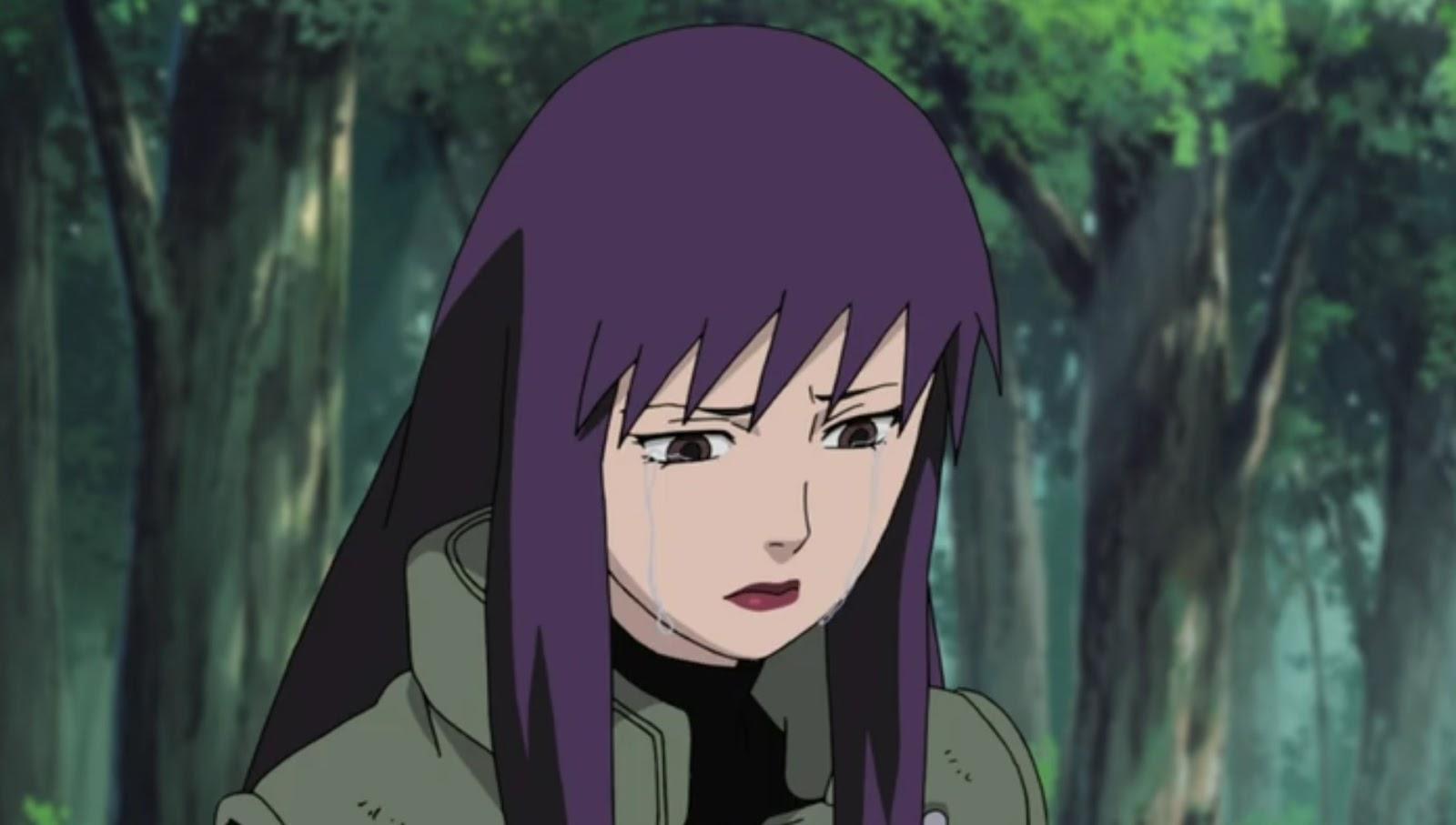 Naruto Shippuden Episódio 308, Assistir Naruto Shippuden Episódio 308, Assistir Naruto Shippuden Todos os Episódios Legendado, Naruto Shippuden episódio 308,HD