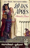 http://leden-des-reves.blogspot.fr/2016/09/vingt-ans-apres-alexandre-dumas.html