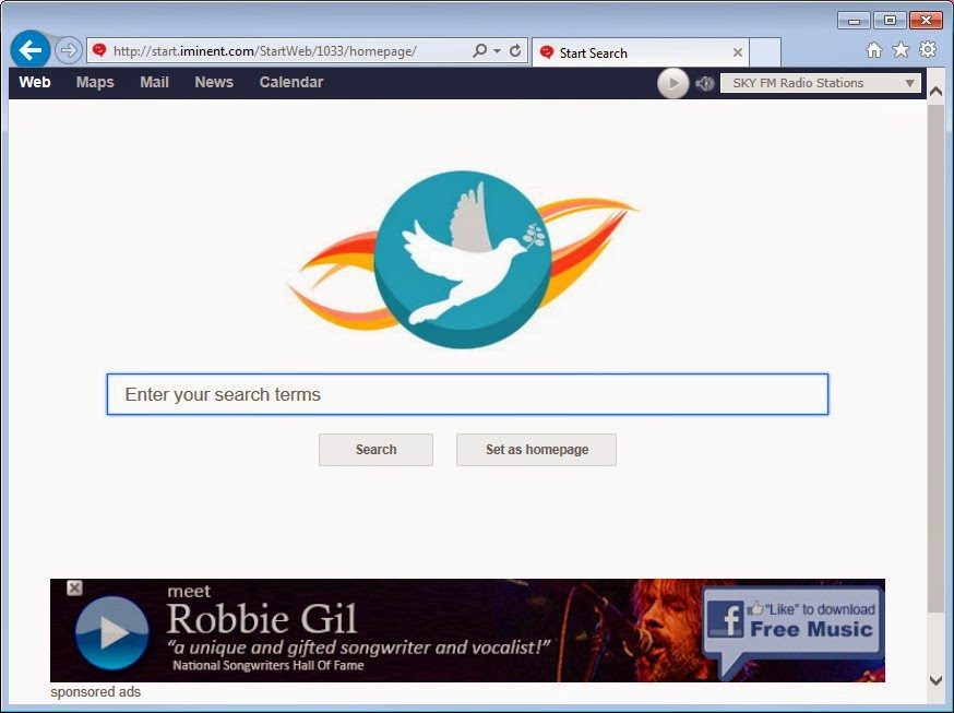 Free nokia antivirus software download