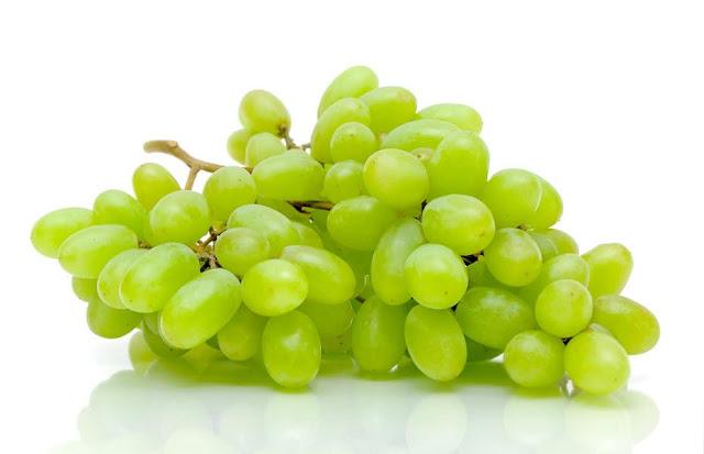 Cara Membuat Obat Peluruh Kencing Dengan Anggur, cara mengatasi peluruh kencing