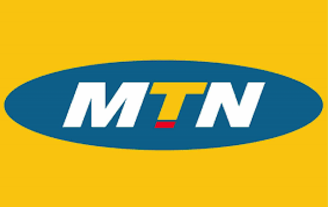 MTN Night Browsing Plan Subscription Code and Balance Check
