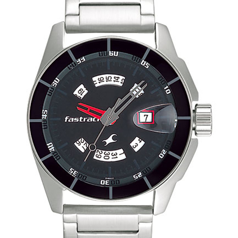 Fastrack watches online shopping india