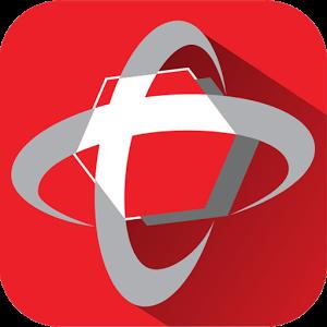 MyTelkomsel Apk v3.1.0 Android
