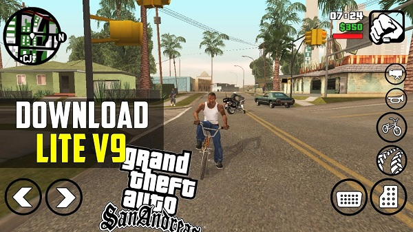 download gta extreme apk data ukuran kecil